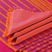 Shop-fab-india-napkin-set-feature