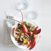 Daniel-boulud-clambake-recipe-feature 0