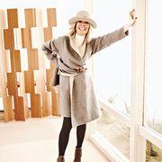 Diane-keaton-ed10-2011-feature