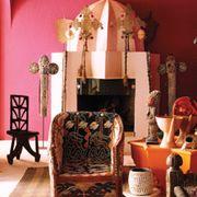 Eclectic-interior-design-ed0211-feature1-4