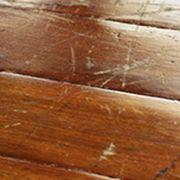 Wood, Brown, Wood stain, Hardwood, Amber, Tan, Pattern, Liver, Varnish, Plank,