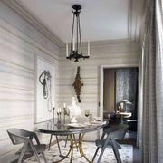 Interior design, Floor, Room, Textile, Table, Flooring, Furniture, Light fixture, Wall, Interior design,