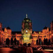 ELLE DECOR Goes to Mumbai