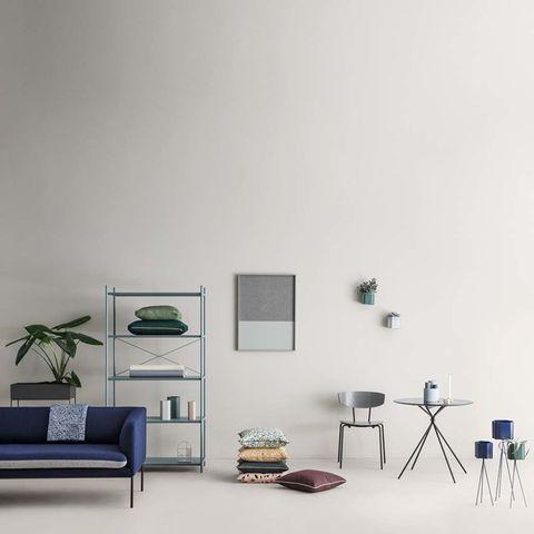 """<p>Otra de nuestras favoritas para hacernos con todo tipo de accesorios nórdicos. En <a href=""""http://www.fermliving.com/"""" target=""""_blank"""">esta e-shop</a> danesa encontrarás, sobre todo, textiles y mobiliario minimal.</p><p></p>"""