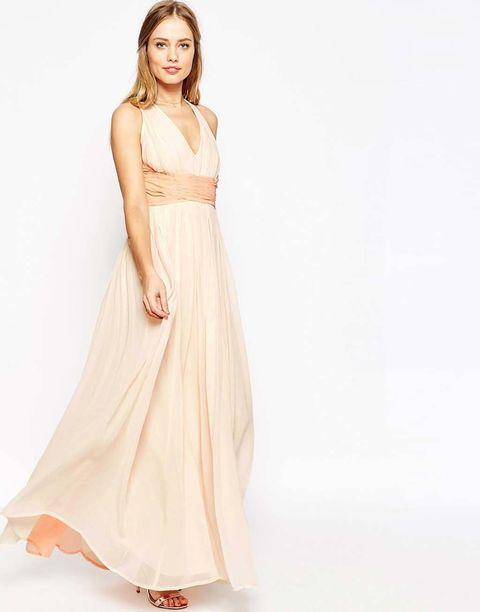 ca8a692ea 28 vestidos de novia por menos de 100€