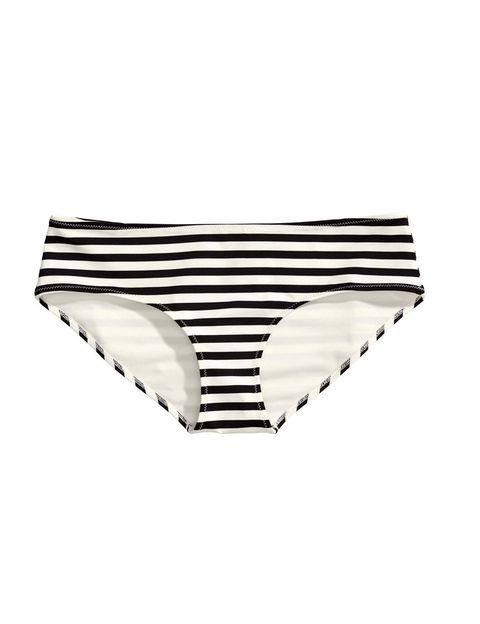 <p>Braga de bikini de&nbsp&#x3B;<strong>H&amp&#x3B;M</strong>&nbsp&#x3B;(9,99 €)</p>