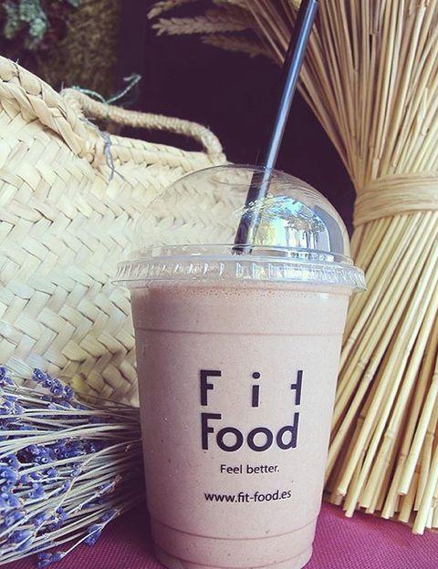 """<p>¿Tu libido está un poco apagada? Uno de los ingredientes principales de este smoothie de <a href=""""http://fit-food.es/"""" target=""""_blank"""">Fit Food</a> es <strong>canela, cuyo efecto estimulante y uso afrodisíaco&nbsp;es de sobra conocido</strong>. De hecho, como dicen desde <a href=""""http://fit-food.es/"""" target=""""_blank"""">Fit Food</a>, """"es un ingrediente muy recurrente en los países orientales para aumentar la libido, <strong>especialmente entre las mujeres que experimentan una disminución del deseo sexual</strong> como consecuencia de un trastorno de nervios o alimentario"""".</p><p>&nbsp;</p>"""