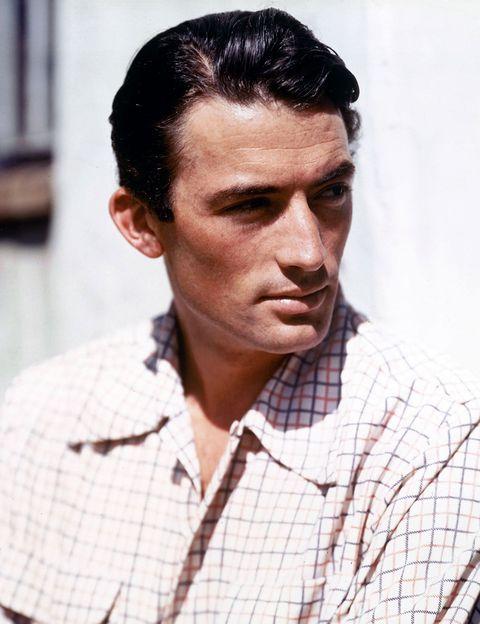 <p>Cualquiera que haya crecido viendo al actor californiano como Atticus Finch en la adaptación de 'Matar a un ruiseñor' ha sentido un incomprensible flechazo por él (incluso si no viste la peli hasta 1999 en la universidad).</p>