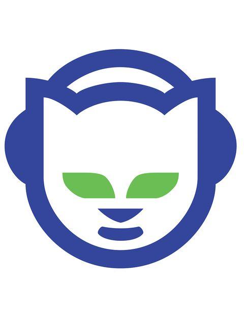 <p> <strong>Qué era:</strong> Un servicio de distribución P2P de música, por el cual podrías conectarte a un ordenador de cualquier persona en el planeta y descargarte sus archivos MP3. Lo petaron entre 1999 y 2001, cuando las autoridades decidieron cerrarlo por derechos de autor.<br /> <strong>Visto años después...</strong> Nos parecía un sistema cómodo para obtener los archivos, y dependiendo de tu conexión podría ir más o menos rápido, pero... ¿quién lo necesita teniendo a Spotify?<br /><strong>¿Lo recuperamos?</strong> No. ¿Para qué?</p>