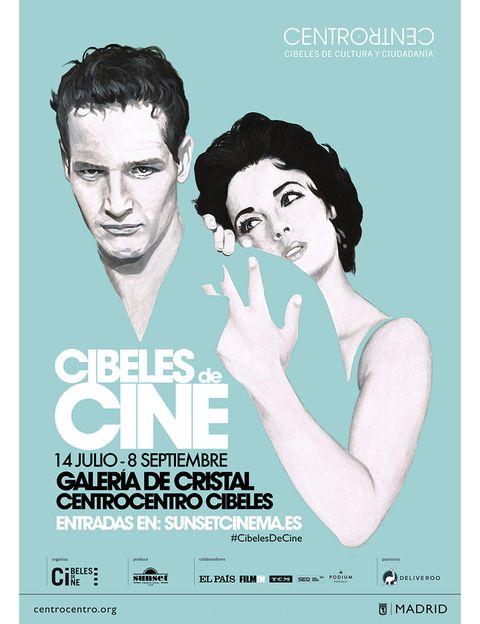 """<p>En temporada de inauguración de cines de verano, el jueves 14 abrirá sus puertas <a href=""""http://sunsetcinema.es/"""" target=""""_blank""""><strong>Cibeles de Cine,</strong></a> en la Galería de Cristal de CentroCentro, en el Ayuntamiento de Madrid. La película elegida para abrir el ciclo fílmico es la oscarizada 'El renacido' (Alejandro González Iñárritu, 2015), que se proyectará en versión original con subtítulos. Además, otras propuestas complementan a las pelis, por ejemplo, la exposición """"813 Truffaut"""" de la ilustradora Paula Bonet, un homenaje a la obra y a la figura del director francés François Truffaut. Eventos especiales, noches musicales y gastronómicas y encuentros con miembros de la industria completan la agenda. A partir de 6 euros.</p>"""