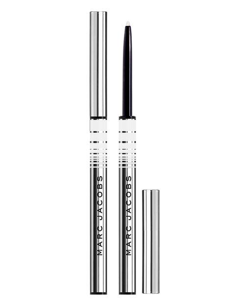 <p>'Fineliner' (22 €), de&nbsp;<strong>Marc Jacobs Beauty</strong>.&nbsp;</p>
