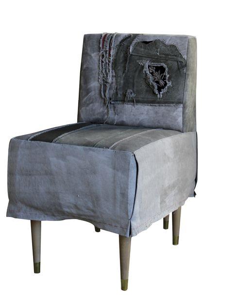 "<p>El de las creadoras libanesas de Bokja Design. Una prueba: su silla <i>dinning chair</i>.<a href=""/edicion/gallery/726901/(offset)/%20bokjadesign.com"" target=""_blank""> bokjadesign.com</a></p>"