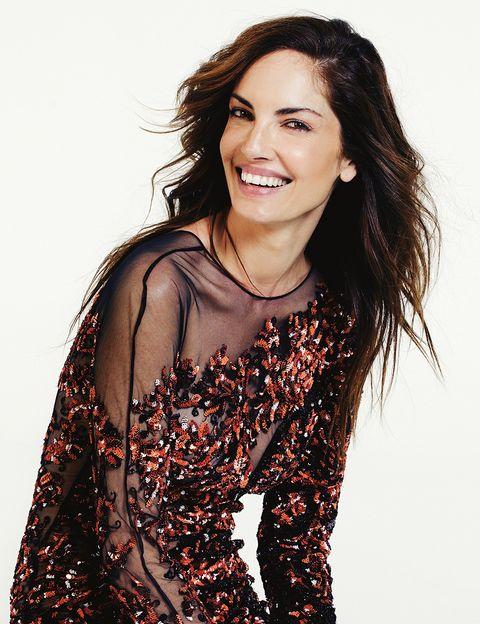 #Beautymatón: Eugenia Silva