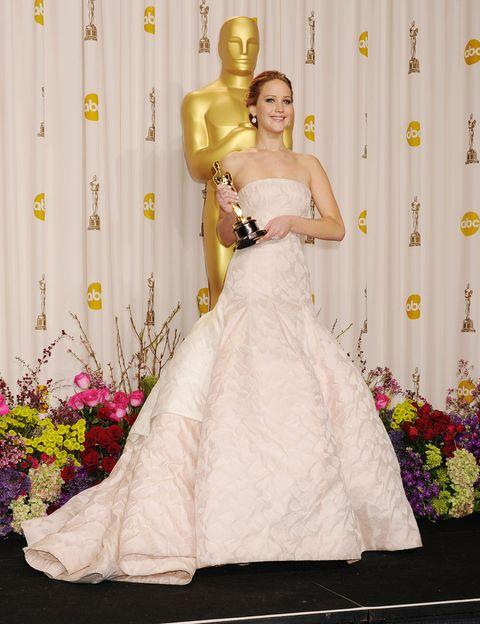 f0181bf9c Mujeres de Oscar - Todas las premiadas a Mejor Actriz