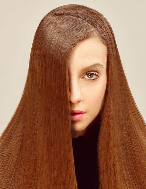 7 cosas que acaban con el color de tu pelo