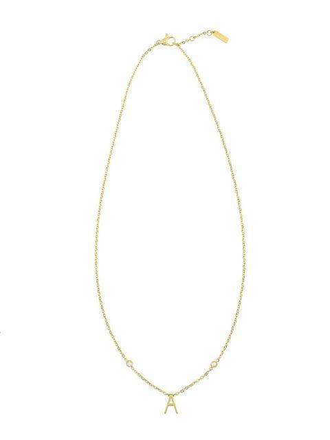 <p>Collar (59 €).</p>