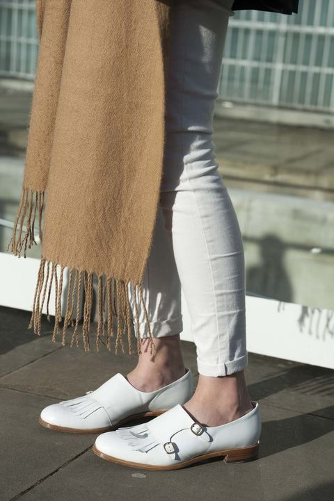 aaf913ea0a 24 maneras de llevar zapatos masculinos