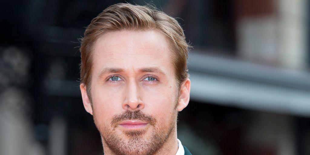 12 Famosos Actores Que Murieron De Forma Inesperada   Veobook
