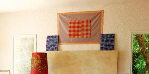 Casa de Soledad Twombly