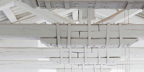 Casa diseñada por Paola Navone