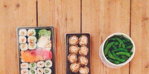 10-curiosidades-sobre-el-sushi