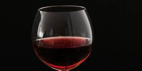 i-love-vino-tinto