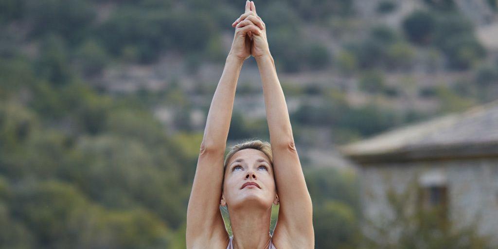 Yoga para el cáncer a1ac31eb0937