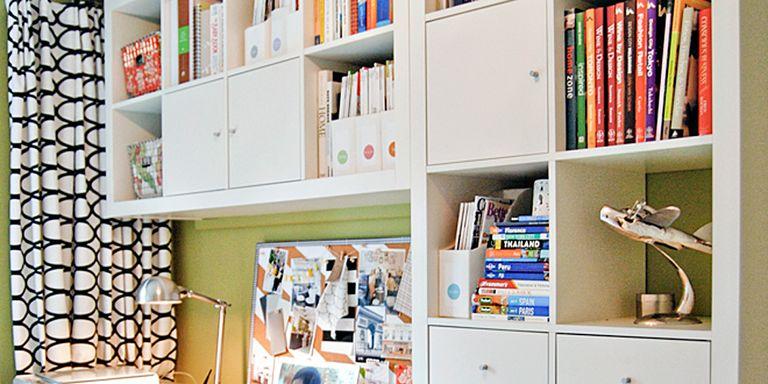 Todo lo que tu estanter a puede hacer por ti for Como disenar una estanteria