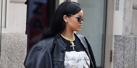 celebrities-con-camisetas-de-otros-famosos