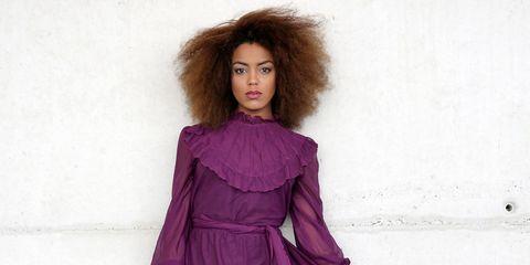 madrid-fashion-week-la-moda-en-la-calle