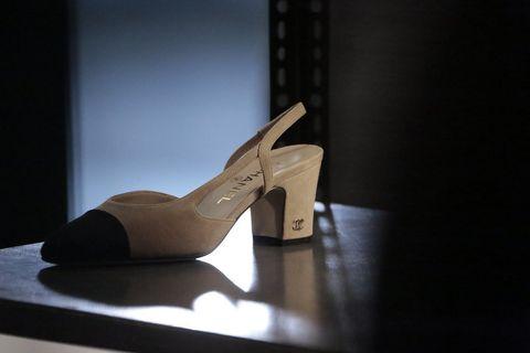 <p>&nbsp;</p><p>Capturar el estilo es un talento. Gabrielle Chanel poseía ese don. Un instinto más fuerte que nadie. Gracias a ello, supo detectar aquello que marcaría la diferencia en cualquier silueta, en cualquier momento, en cualquier lugar.</p>
