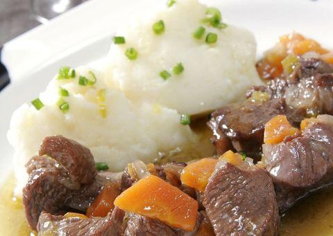 Food, Ingredient, Cuisine, Dish, Meat, Stew, Navarin, Beef, Cozido, Boeuf à la mode,