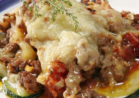 Food, Dish, Recipe, Cuisine, Ingredient, Comfort food, Italian food, Lunch, Cooking,