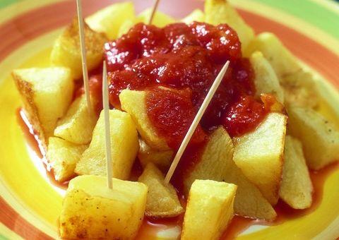 Food, Cuisine, Produce, Ingredient, Tableware, Fruit, Dish, Condiment, Sweetness, Dishware,