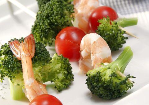 Food, Whole food, Produce, Root vegetable, Leaf vegetable, Ingredient, Vegetable, Natural foods, Vegan nutrition, Cuisine,