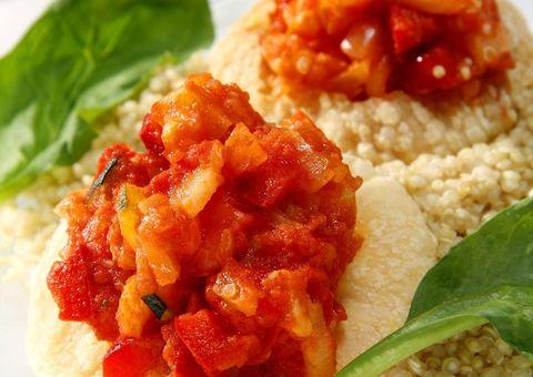 Food, Ingredient, Dish, Cuisine, Rice, Jasmine rice, Produce, Recipe, White rice, Steamed rice,