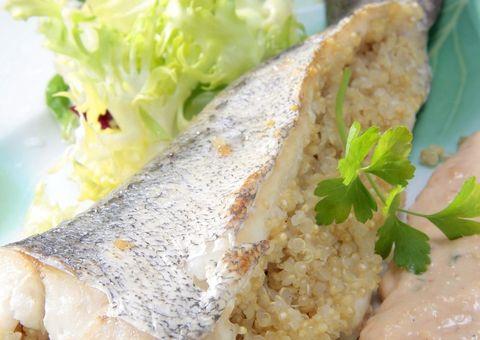 Food, Ingredient, Leaf vegetable, Cuisine, Breakfast, Fines herbes, Recipe, Dish, Iceburg lettuce, Comfort food,