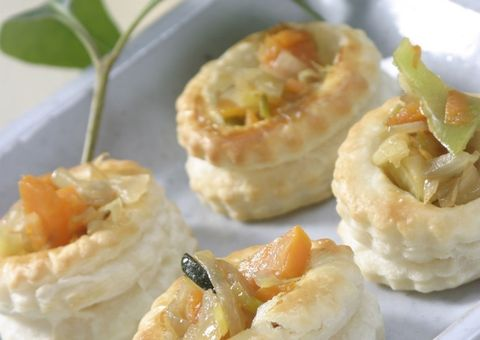 Food, Cuisine, Ingredient, Dish, Finger food, Recipe, Side dish, Snack, Canapé, Culinary art,