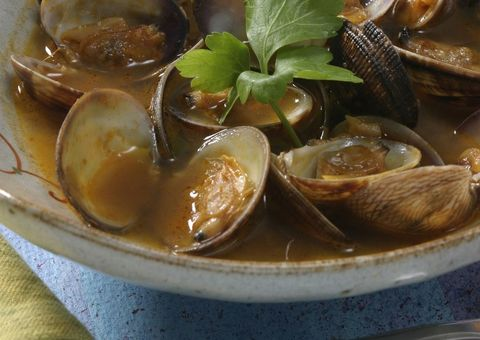 Food, Brown, Bivalve, Seafood, Dish, Ingredient, Clam, Recipe, Shellfish, Serveware,