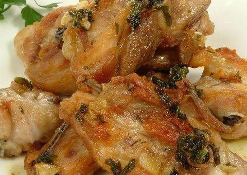 Food, Cuisine, Ingredient, Dish, Recipe, Cooking, Meat, Side dish, Dishware, Comfort food,