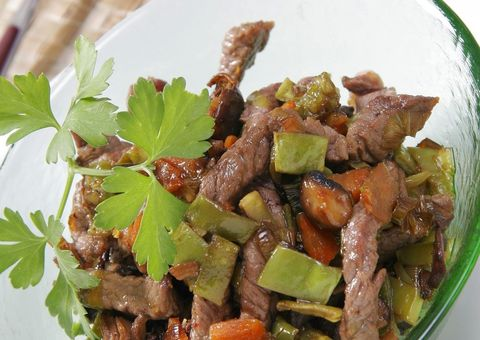 Food, Ingredient, Cuisine, Meat, Pork, Dish, Recipe, Beef, Produce, Cooking,