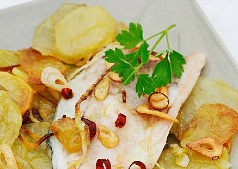 Food, Yellow, Cuisine, Ingredient, Dish, Breakfast, Garnish, Fines herbes, Recipe, Fast food,