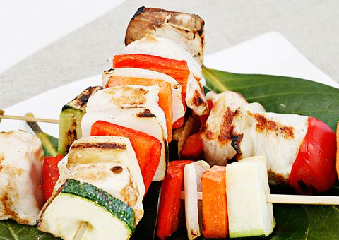 Cuisine, Dish, Recipe, Tradition, Christmas, Delicacy, Banana leaf, Fast food, Finger food,