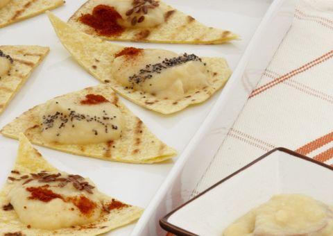 Food, Cuisine, Dish, Recipe, Ingredient, Finger food, Breakfast, Meal, Fast food, Plate,