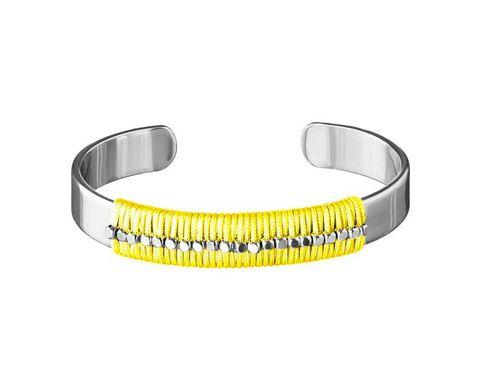 <p>Bracelet Erika (45 €).</p>