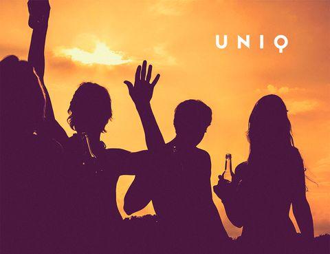 """<p>En <strong>Uniqse rigen por los mismos criterios que un restaurante con normas de etiqueta</strong>, una discoteca o un club privado, reservando el derecho de admisión. Pocos y muy escogidos con un mismo target. Aquí encontrarás a gente con tu mismo estilo de vida y entorno. <strong>Una web para un público más exigente de alto nivel cultural</strong>, con éxito profesional, a la última en tendencias y gente atractiva a la que le gusta cuidarse. Tus citas potenciales frecuentarán tus mismos lugares, coincidirán en marcas y gustos. <strong>Psst.</strong> Para que los socios de Uniq se conozcan más tienen la plataforma Uniqbook, con información de los mejores lugares del mundo con restaurantes exclusivos, playas paradisíacas, coches únicos, hoteles de ensueño… <strong>Para ser aceptada tendrás que pasar por un proceso de selección</strong> y tendrás la respuesta en 48 horas. <a href=""""http://www.uniqdate.com"""" target=""""_blank"""">uniqdate.com</a></p>"""