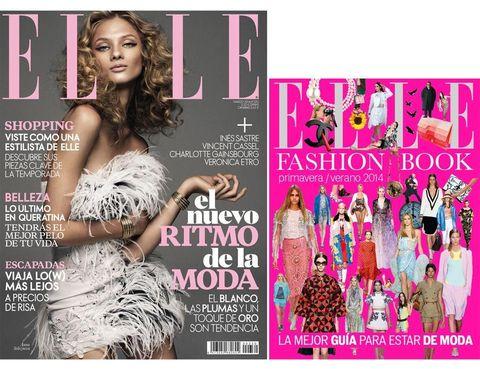 en-elle-marzo-con-el-fashion-book