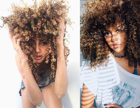 trucos-de-una-curly-girl