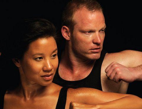 """<p>Body Art fue <strong>creado por el bailarín, coreógrafo y terapeuta Robert Steinbacher como herramienta terapéutica</strong> a raíz de su trabajo con niños discapacitados, pero fue evolucionando hasta convertirse en un sistema de acondicionamiento físico inteligente para cualquier persona. """"Esta disciplina <strong>considera al ser humano como una unidad funcional integrada por cuerpo, mente y alma""""</strong>, dice Pepa Melgar, instructora certificada de Body Art que imparte clases en <a href=""""http://www.cdmetropolitano.com/madrid/mcm-evoluzion"""" target=""""_blank"""">MCM Evoluzión</a> (Aravaca, 7. Tel. 91 5536070. Madrid).</p><p>&nbsp;</p>"""