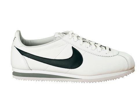 <p>Este es uno de los modelos <strong>Nike Cortez</strong> que puedes encontrar en las tiendas.</p>